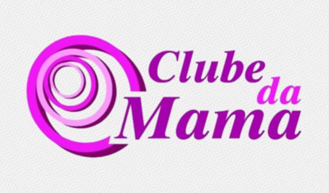 clube-da-mama
